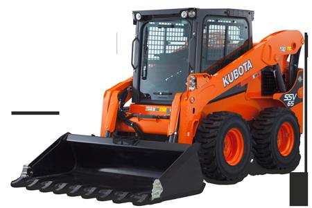 Kubota-WheelLoader_SSV65-HF-450