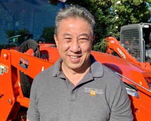Bryan Chun