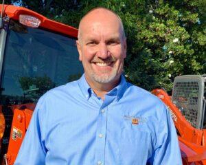 Steve Sundberg